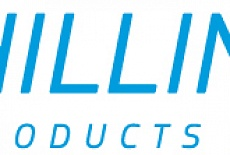M. Schilling GmbH Medical Products